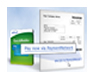 Intuit Payment Network